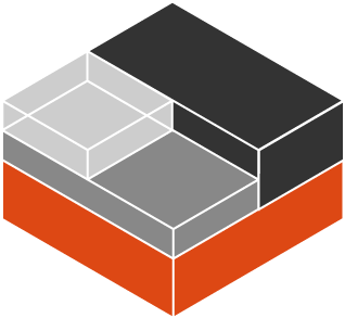 Getting started with LXD – the container lightervisor